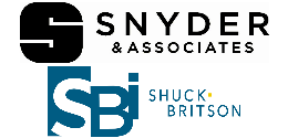 Snyder and Associates, Inc.